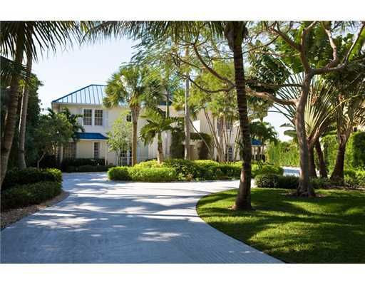 Awesome 12407 Banyan Rd North Palm Beach Fl 33408 Home Remodeling Inspirations Cosmcuboardxyz