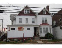 120 Main St N, Milltown, NJ 08850