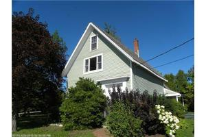 22 Front St, Rockland, ME 04841