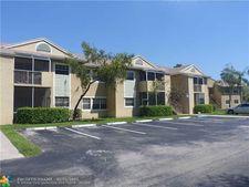 891 Cypress Park Way # H6, Deerfield Beach, FL 33064