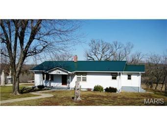 29311 Bear Rd, Richland, MO
