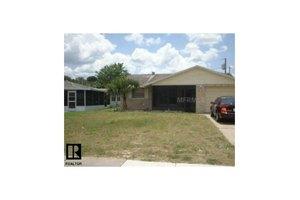 New Port Richey, FL 34652