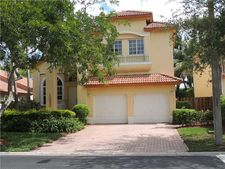 10980 Nw 58th Ter, Doral, FL 33178