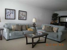 10275 Collins Ave Apt 1423, Bal Harbour, FL 33154