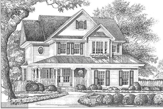 gamber rd lot 20 finksburg md 21048 home for sale and real estate listing