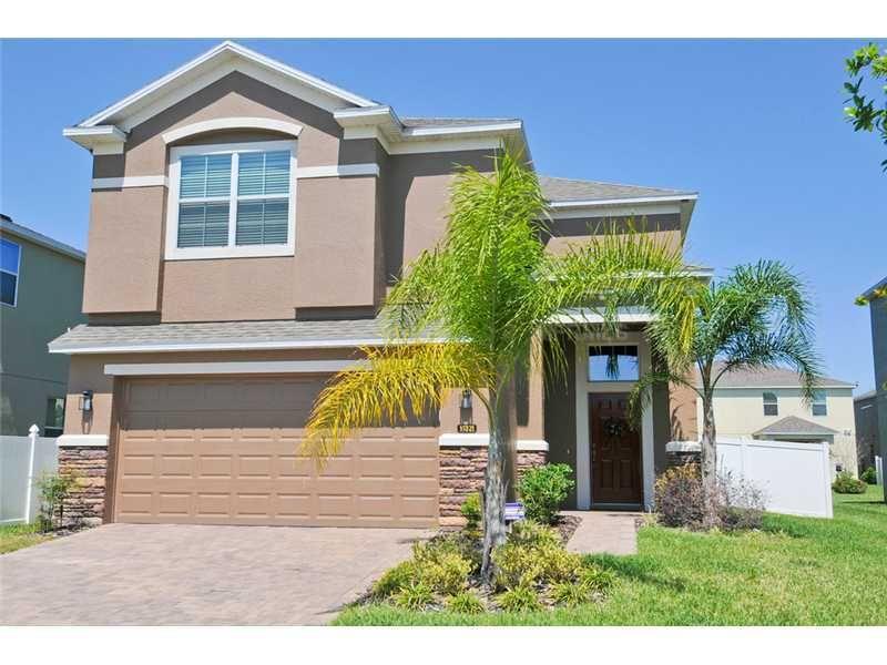 15321 Veramonte Way, Orlando, FL 32828