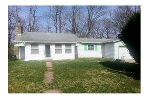9656 Mount Nebo Rd, Miami Twp, OH 45052