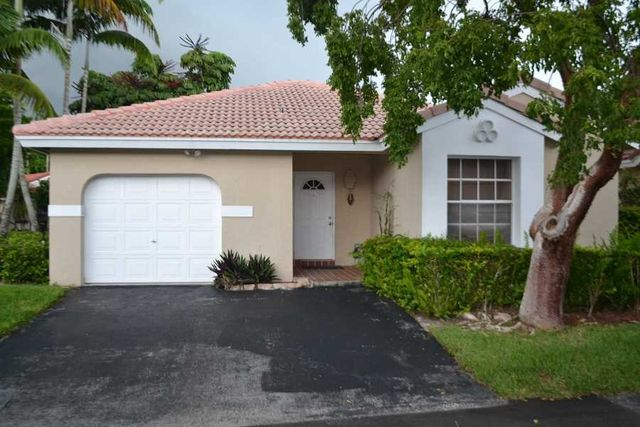 1371 garden rd weston fl 33326 home for sale and real