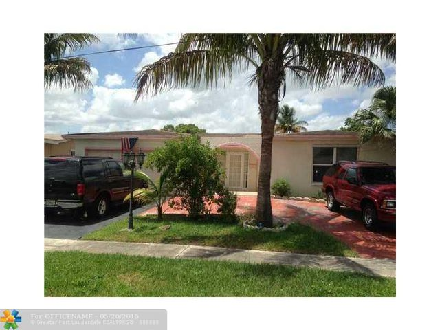 8361 nw 21st st sunrise fl 33322 home for sale and