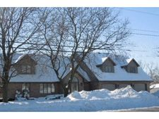 1819 W Main St, Village Of Little Chute, WI 54911