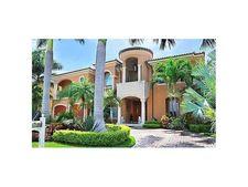 3320 Ne 164th St, North Miami Beach, FL 33160