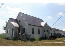 13575 Weston Rd, Weston, OH 43569