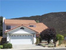 11396 Middle Ridge Ter, San Diego, CA 92128