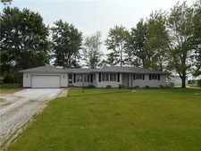 10160 Corduroy Rd, Curtice, OH 43412