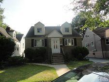 726 Day Ave Unit 1st, Ridgefield, NJ 07657