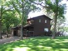 Photo of 14535 Hilltop Road, Ashby, MN 56309