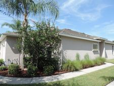 2012 Muirfield Way Se, Palm Bay, FL 32909