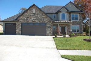 Lot 1111 Cobble Crk, Columbia, MO 65201