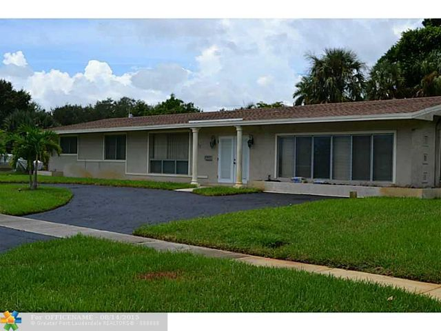 625 orchid dr plantation fl 33317 home for sale and
