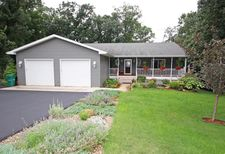 2660 Deer Run Nw, Garfield, MN 56332
