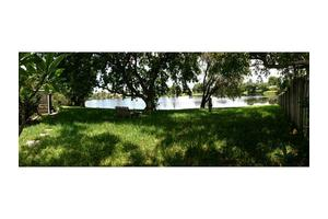 3301 NW 67th St, Fort Lauderdale, FL 33309