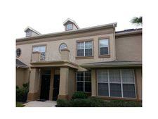 5025 Wellington Park Cir # 68, Orlando, FL 32839