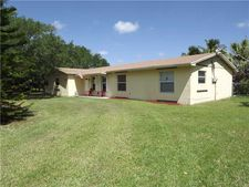 19421 Sw 307Th St, Homestead, FL 33030