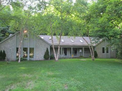5100 berkey southern rd whitehouse oh 43571 home for for Home builders in southern ohio
