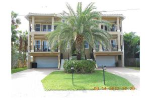105 11th St S Unit A, Bradenton Bch, FL 34217