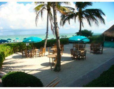 16425 Collins Ave # 6-A, Sunny Isles Beach, FL