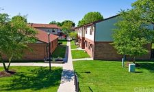 1543 Southland Pkwy, Marion, OH 43302