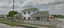 1000 W Corral Ave, Kingsville, TX 78363
