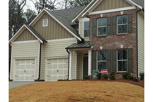 Photo of 766 Wade Farm Drive,Austell, GA 30168