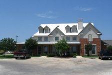218 Lynn Gavit Rd, Brady, TX 76825