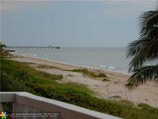 1169 Hillsboro Apt Mile201, Hillsboro Beach, FL 33062