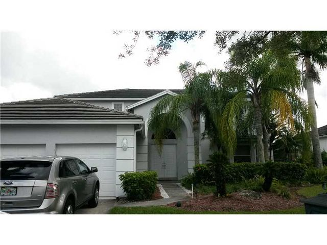 2705 edgewater ct weston fl 33332 home for sale and