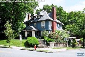 566-572 Park Ave, Paterson, NJ 07504