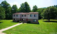 20 Echo Hills Apartments, Vanceburg, KY 41179