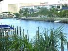 270 Captains Walk Unit: 313, Delray Beach, FL 33483