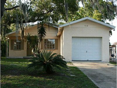 4118 Temple Heights Rd, Tampa, FL