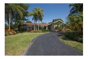 9605 SW 126th Ter, Miami, FL 33176
