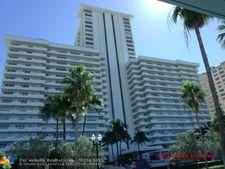 3900 Galt Ocean Dr Apt 603, Fort Lauderdale, FL 33308