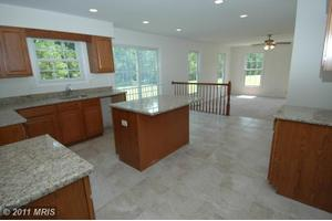 22677 Camryn Way, Queen Anne, MD