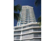6515 Collins Ave Apt 903, Miami Beach, FL 33141