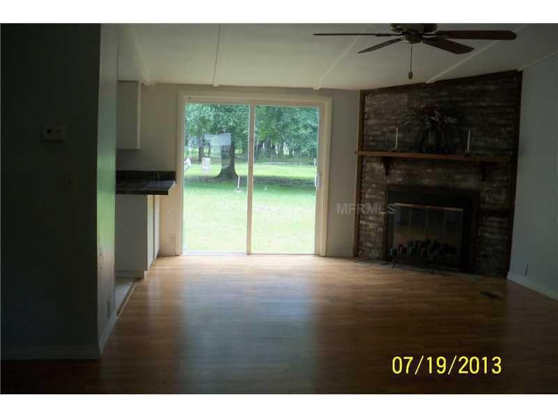 woodsman kitchens & floors inc 6710 Woodsman Dr Wesley Chapel FL 33544