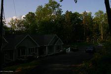 Beech St, Harveys Lake, PA 18618