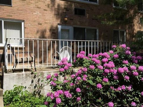 412 Benedict Ave Apt 1 A, Tarrytown, NY 10591