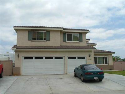 10328 Chase Creek Ln, Lakeside, CA