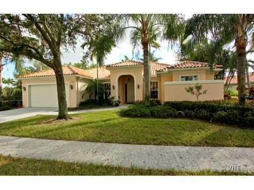 Rental Properties In Riverwalk West Palm Beach