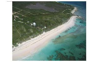 Photo of 1 ELEUTHERA, BAHAMAS,Islands/Caribbean, FL 00000